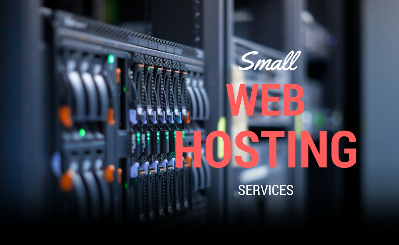 types-of-large-web-hosting-that-we-offer
