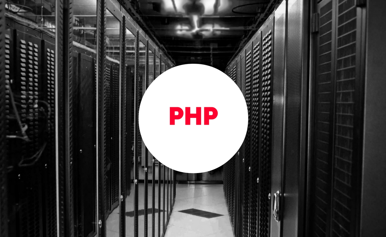 web-hosting-types-we-have-in-our-offer